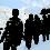 ITBP के जवानों को boost करने के लिए सेना ने की पहल